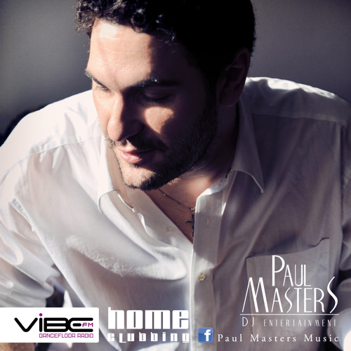 Paul Masters Music's avatar