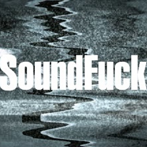 Soundfuck's avatar