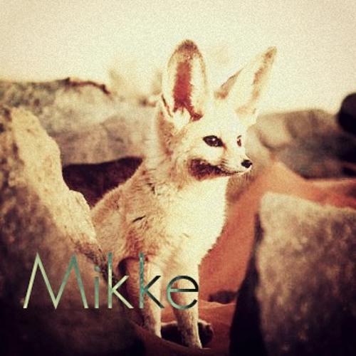 MiKKe's avatar