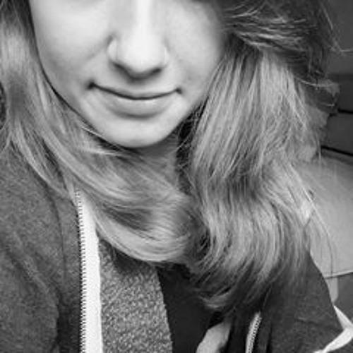 Méghane Amourette's avatar