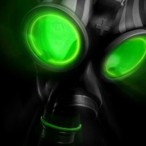 sleeppypiicklle's avatar