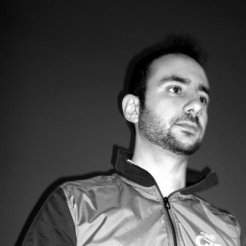 david olmos's avatar