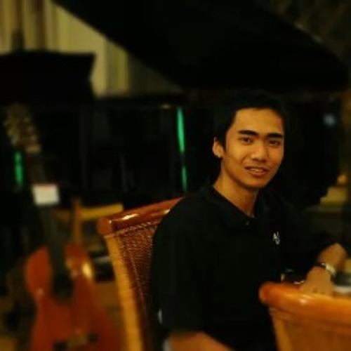 tongok's avatar