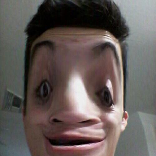 slothbellybutton's avatar