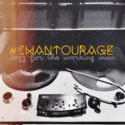 SWANTOURAGE's avatar
