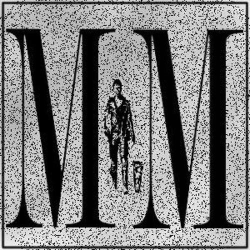 Max Malina's avatar