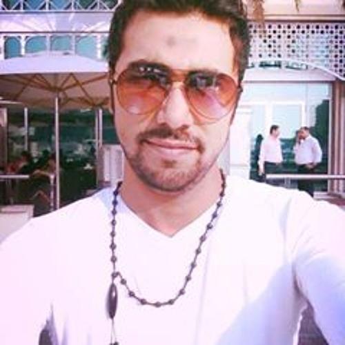 Sikandar Suleman's avatar