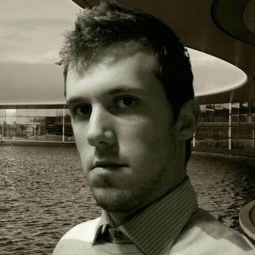 giulio_88's avatar