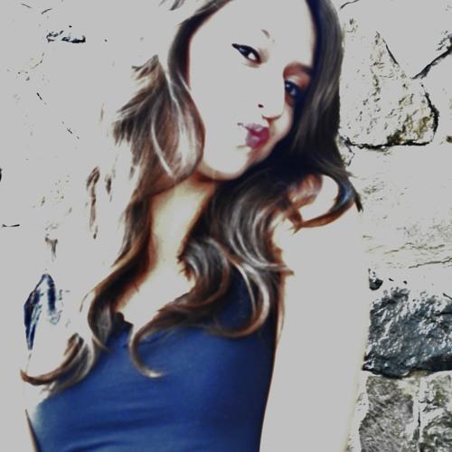 May Guerra Medina's avatar