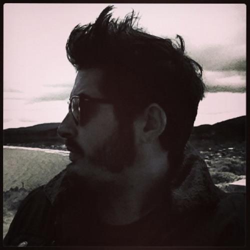 lilorf's avatar