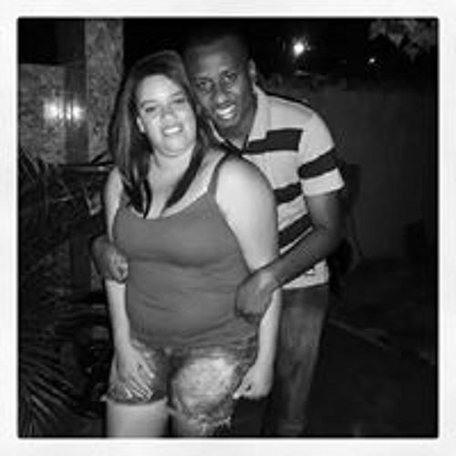 Anderson Rocha 46's avatar