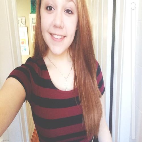 alaina5hands's avatar