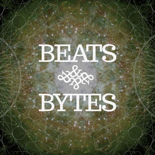 Beats & Bytes's avatar