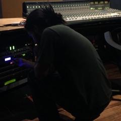 InI Production Mix & Mastering