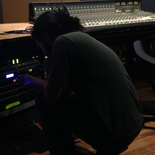 InI Production Mix & Mastering's avatar