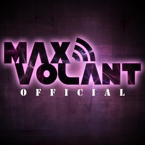 MaxVolantOfficial's avatar