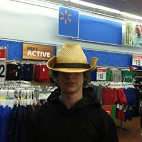 Brandon Walters 31's avatar