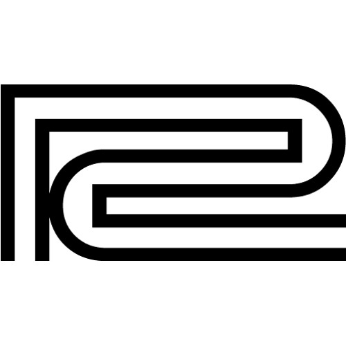 Roland US Video Team's avatar