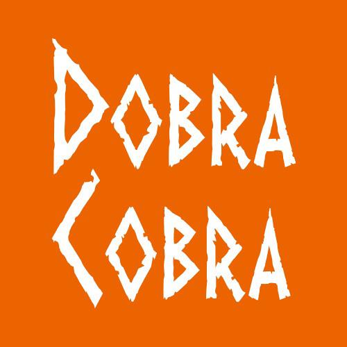 Dobra Cobra's avatar