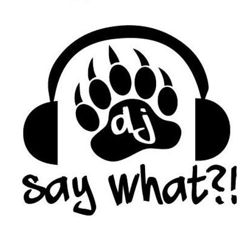 DJ Say What?!'s avatar