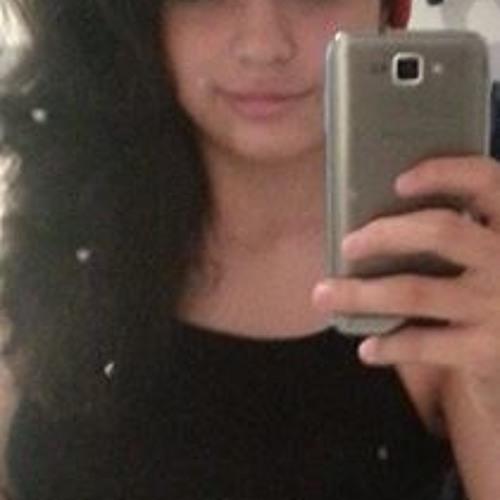 Dilara Dayan's avatar