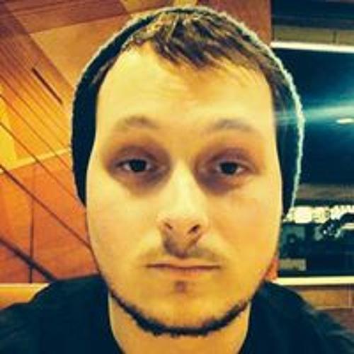James Dowdy 3's avatar