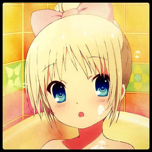 Dr Yami's avatar
