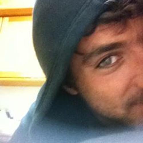 Tiago Machado 58's avatar