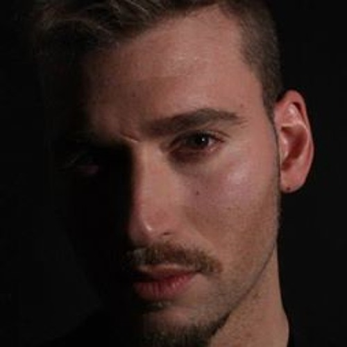 Maximilian Giménez's avatar