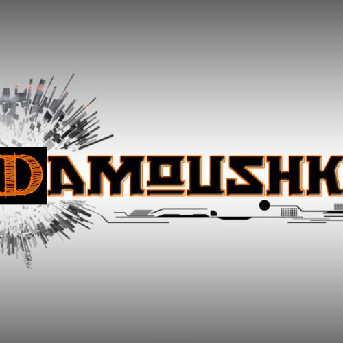 Damoushka [Official]'s avatar
