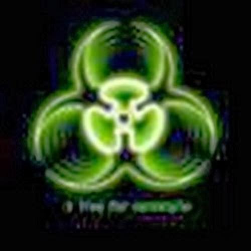 Cheesiix3's avatar