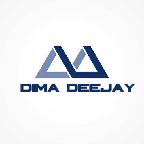 Dima DeeJay's avatar
