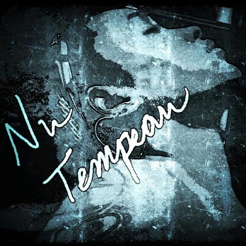 Nu Tempeau's avatar