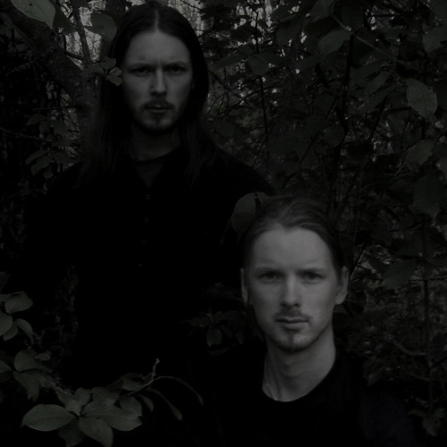 Daniel & Mikael Tjernberg's avatar