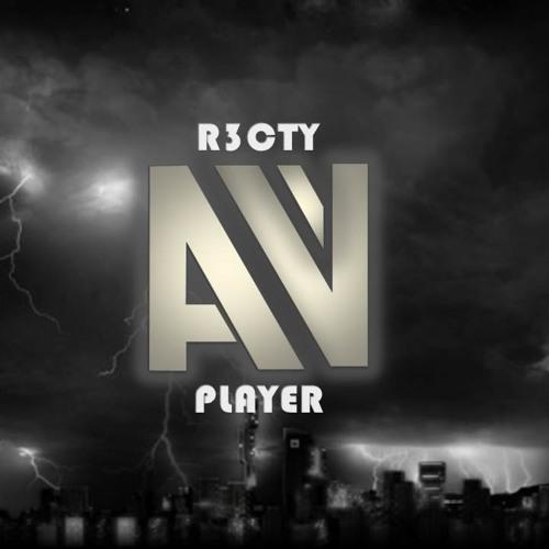 Recty Player's avatar