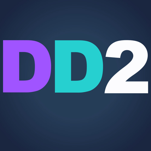 Dee Daily Dos's avatar