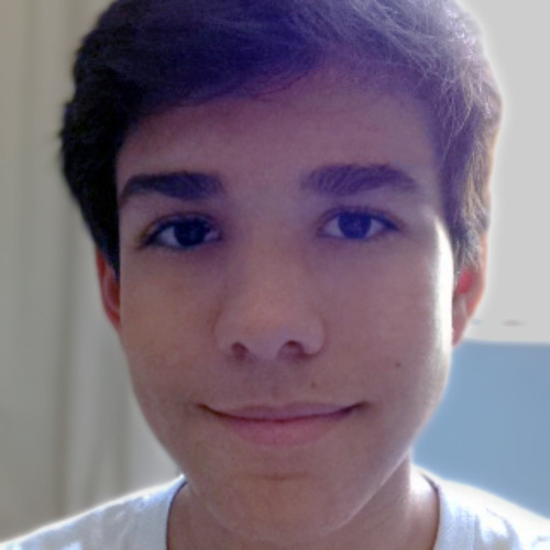 avilacaio1's avatar