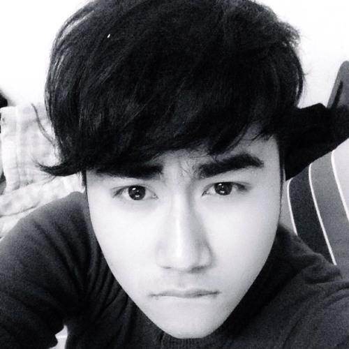 Vu Son Tung's avatar