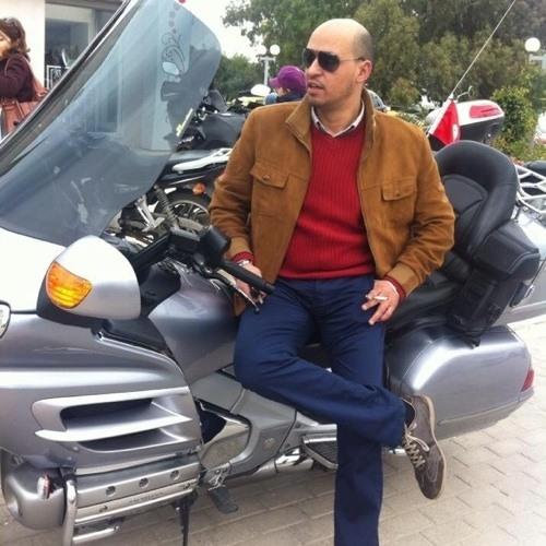 Hassen Bouabid's avatar