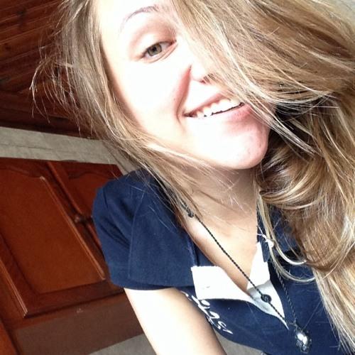 Sofia Cesco's avatar