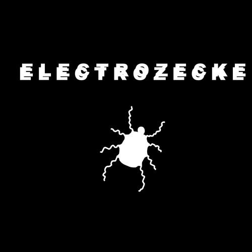 ElectroZecke_Partisan's avatar