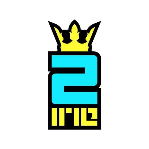 2irie's avatar