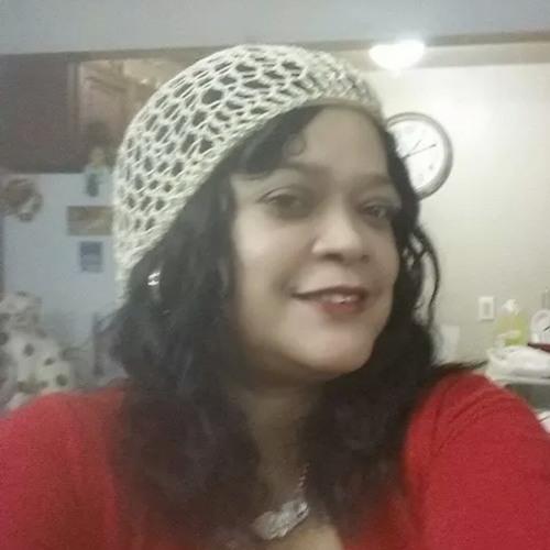 mamasita168's avatar