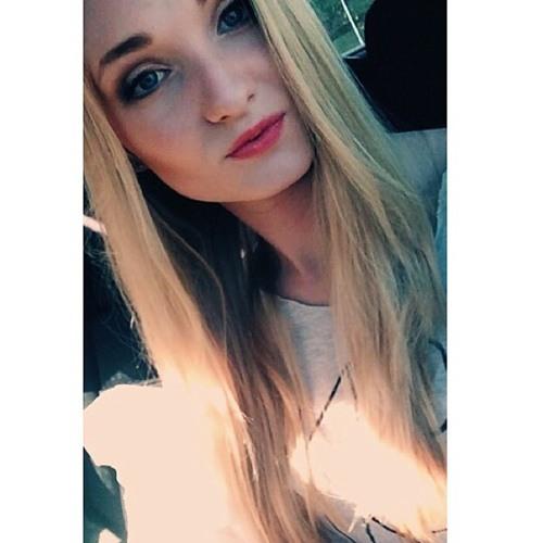 smilebaeeee's avatar