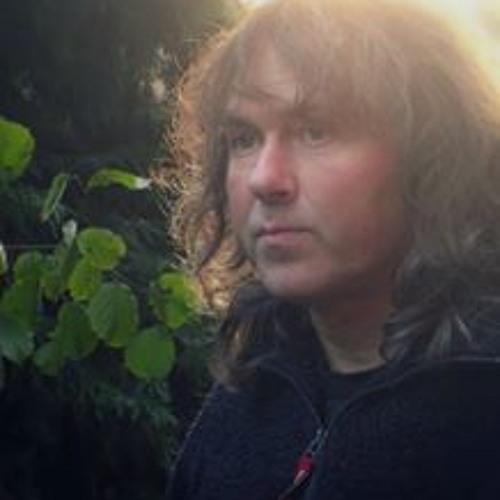 Jonathan Marks 55's avatar