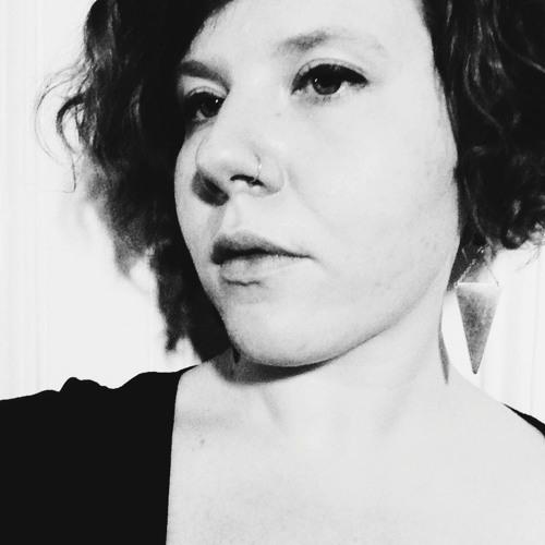 Helen Shaffer's avatar