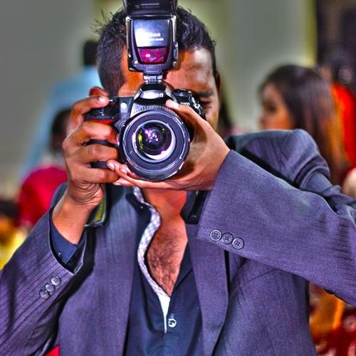 Amin Azmi 2's avatar