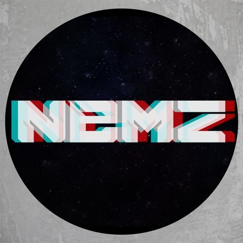 NEMZ OFFICIAL's avatar