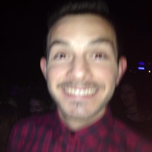 jimster04's avatar