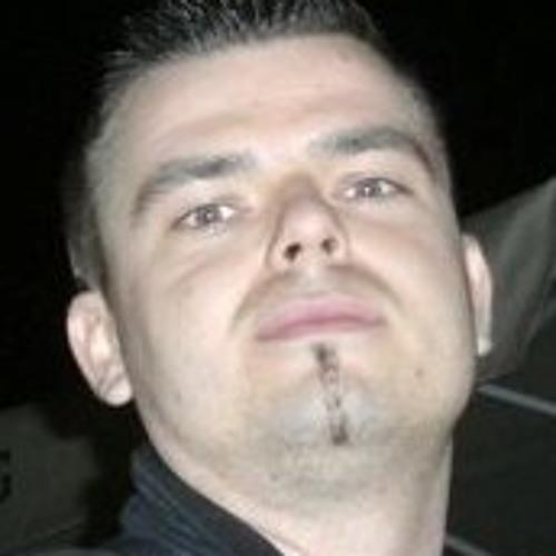 Bojan Janosevic's avatar